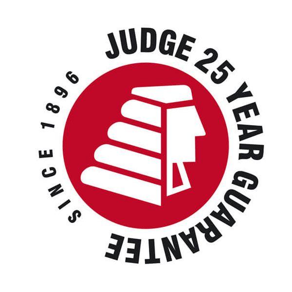 Judge Windsor 32 Piece Cutlery Set