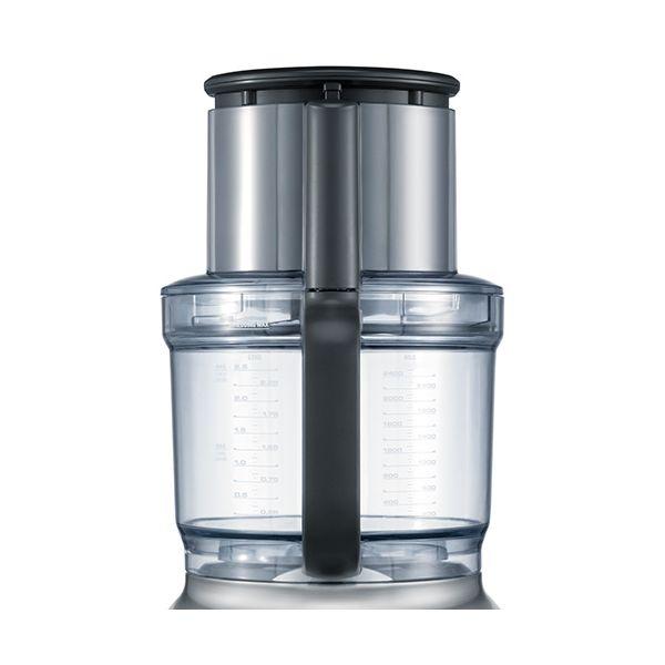 Sage The Kitchen Wizz Pro 3.7L Food Processor
