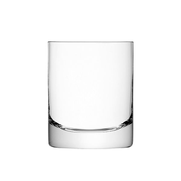LSA Bar Tumbler Set Of Four