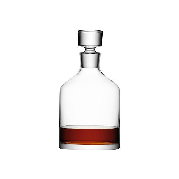LSA Bar Spirits Decanter
