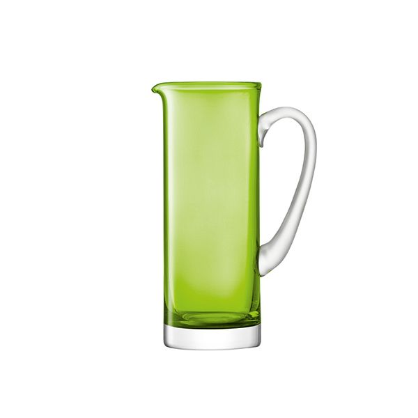 LSA Basis Jug Lime