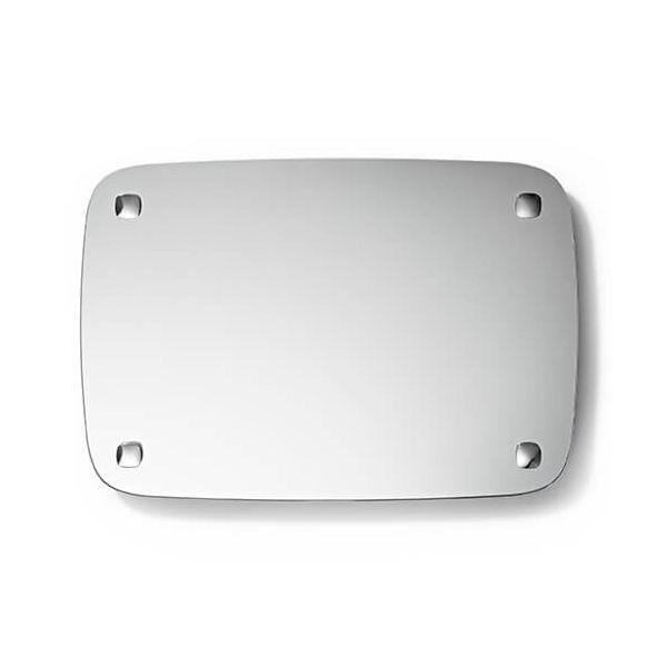 Robert Welch Burford Wall Mirror