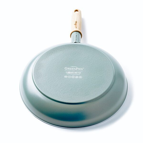 GreenPan Mayflower 28cm Frypan