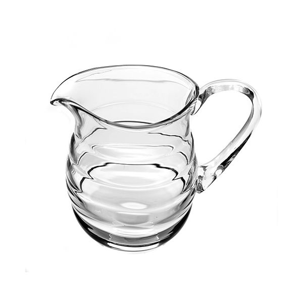 Sophie Conran Medium Glass Jug With Handle