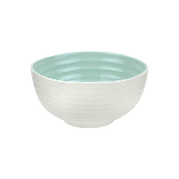 """Sophie Conran Colour Pop Bowl Celadon 5.5"""""""