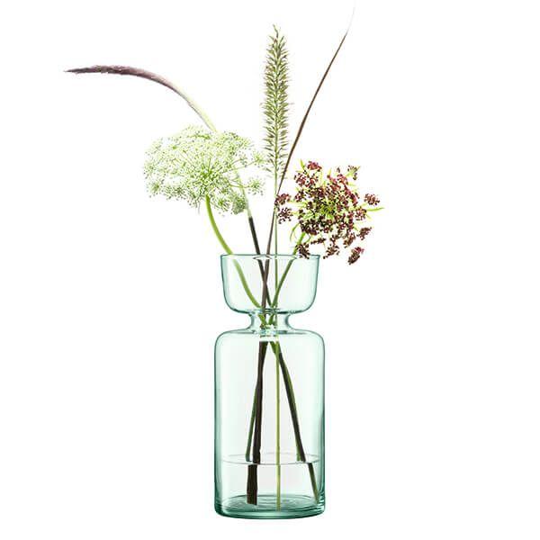 LSA Canopy 20cm Vase / Bulb Planter