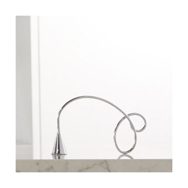 Black + Blum Loop Candle Snuffer