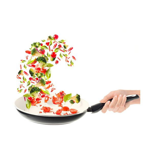 GreenPan Sofia 5 Piece Cookware Set