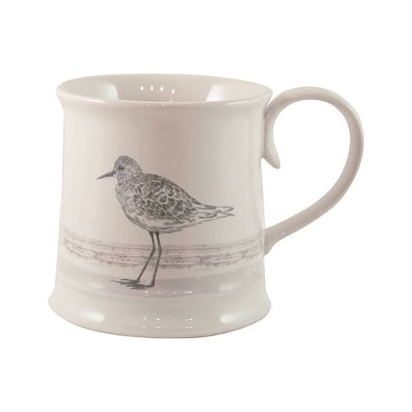English Tableware Company Sandpiper Tankard Mug