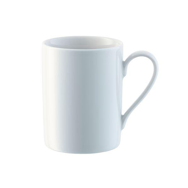 LSA Dine Mug 0.30L Set Of 4