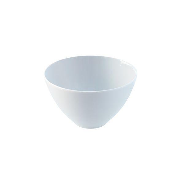 LSA Dine Soup/Noodle Bowl Coupe 16cm Set Of 4