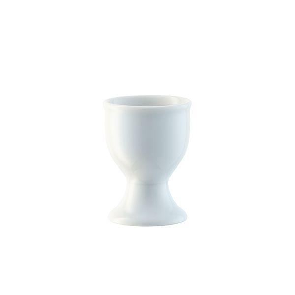 LSA Dine Egg Cup Set Of 4