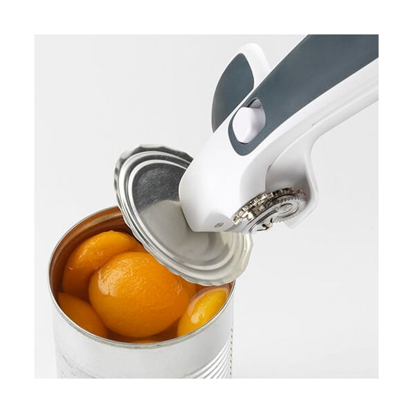 Zyliss Lock & Lift Can Opener
