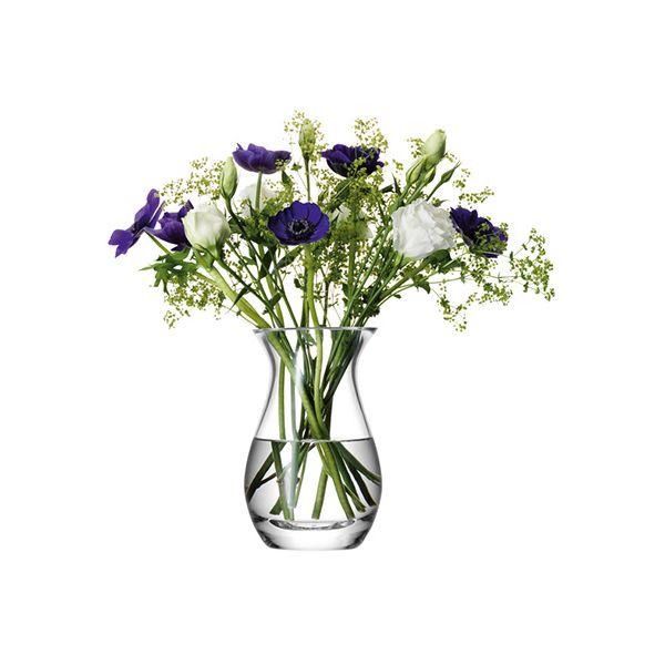 LSA Flower Posy Vase