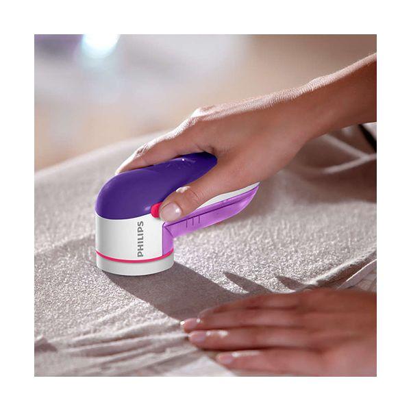 Philips Fabric Shaver