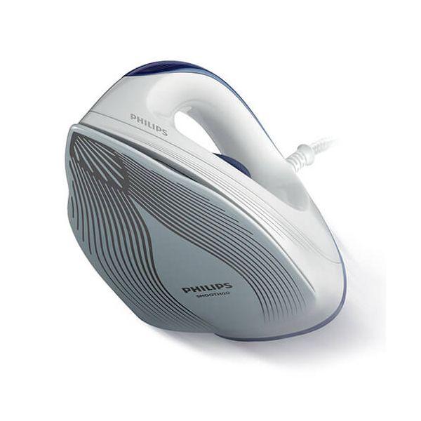 Philips 1200W Dry Iron