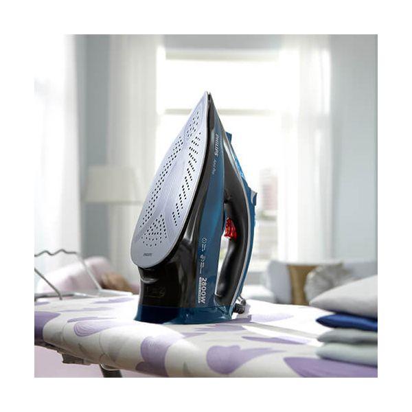 Philips Azur Pro Steam Iron