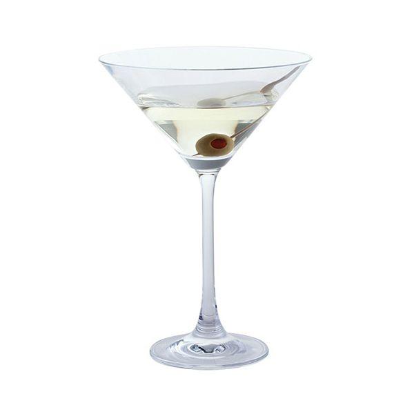 Dartington Gintuition Gin Glass Gift Set
