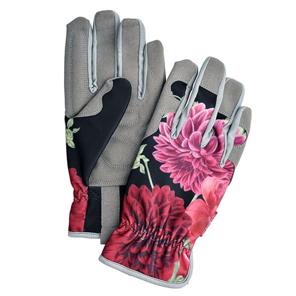 RHS British Bloom Gloves
