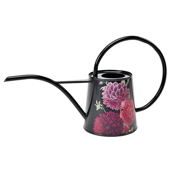 RHS British Bloom Indoor Watering Can