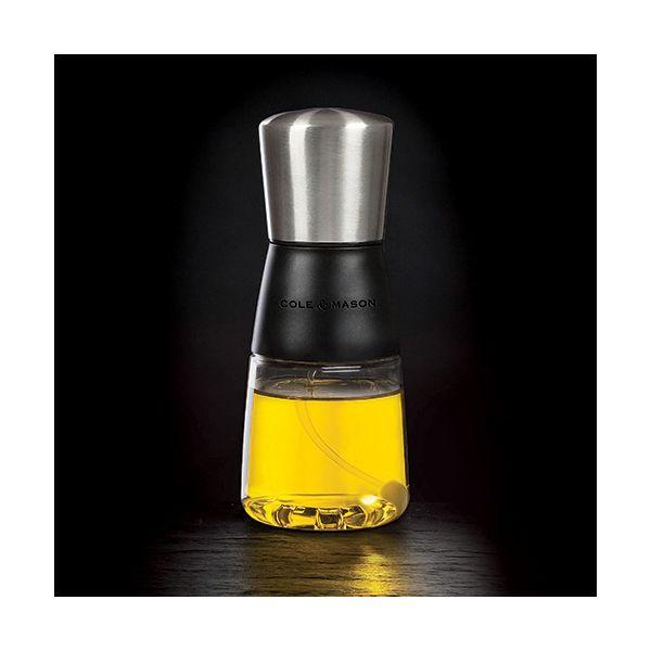 Cole & Mason Oil & Vinegar Mister