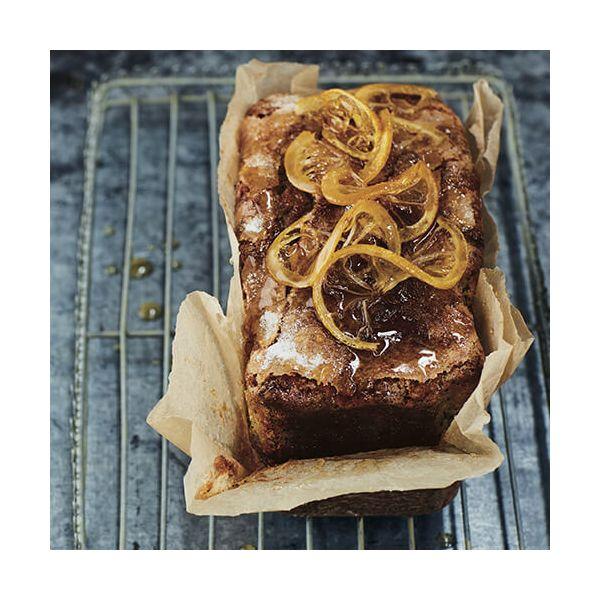 Jamie Oliver 1 Litre/450g Loaf Tin