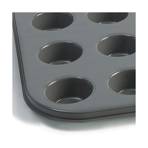 Jamie Oliver 24 Hole Muffin Tin