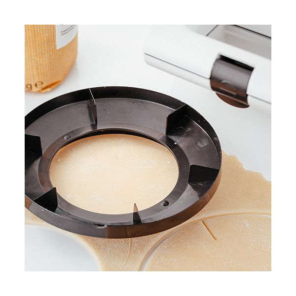 Judge Electric Deep Pie Maker