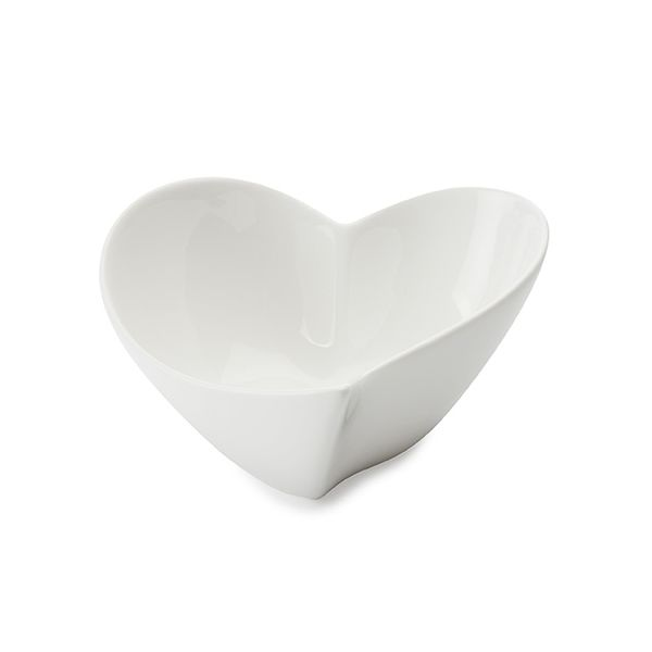 Maxwell & Williams Amore Hearts 14cm Bowl