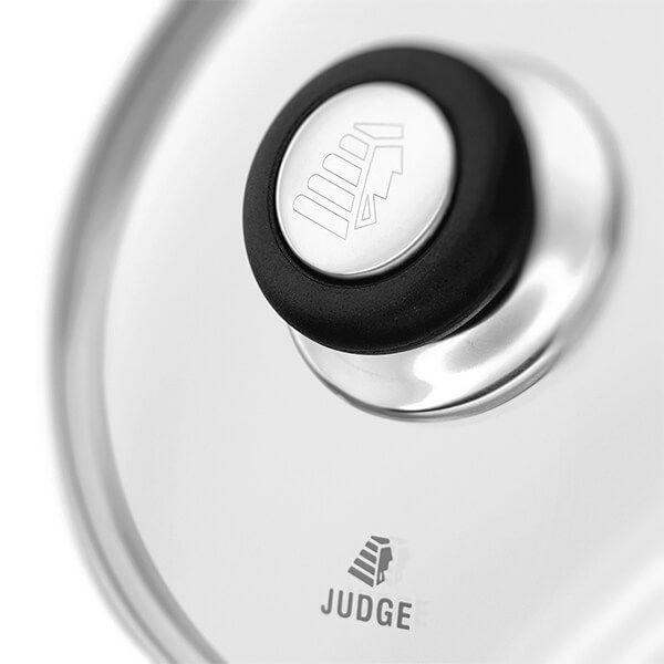 Judge Vista 3 Piece Set JJA2