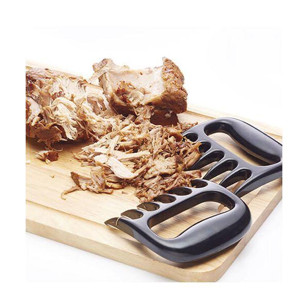 KitchenCraft Pulled Pork Claws