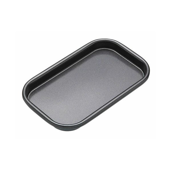 Master Class Non-Stick Baking Tray 16.5 x 10cm