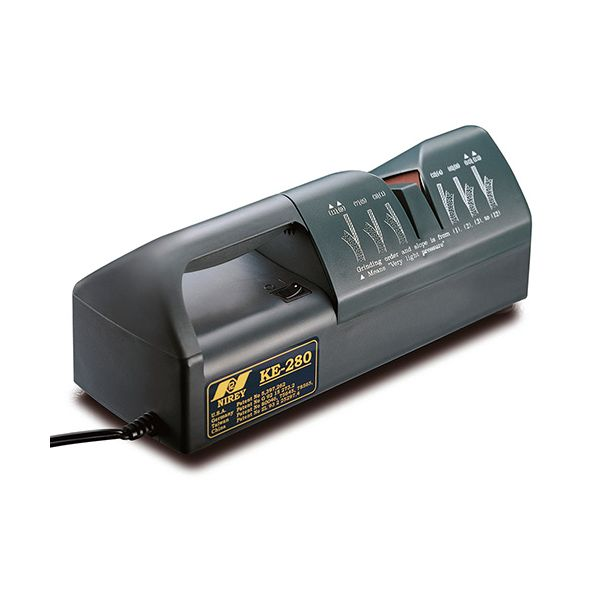 Knife Wizard Commercial Electric Knife Sharpener