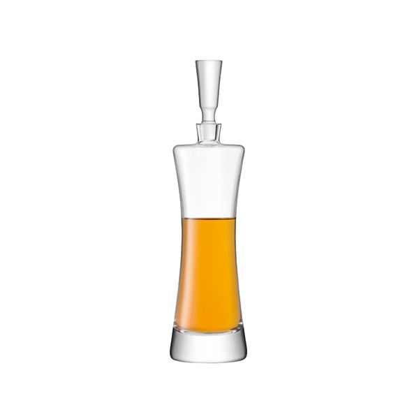 LSA Moya Decanter 800ml Clear