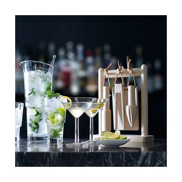 LSA Mixologist Cocktail Tool Kit