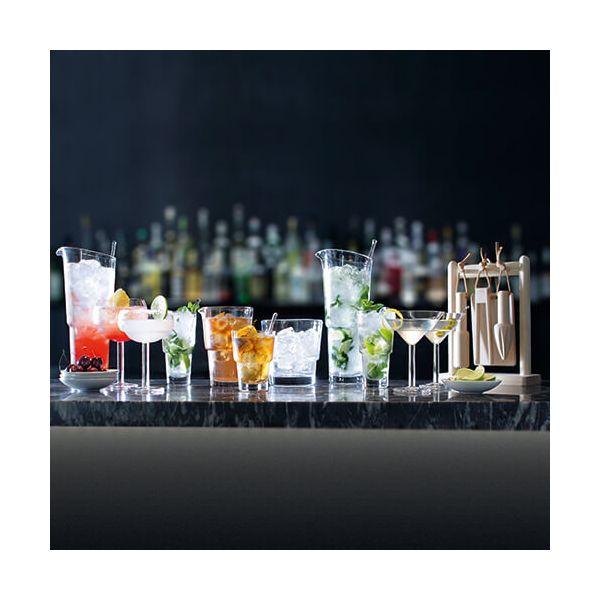LSA Mixologist Cocktail Connoisseur Set