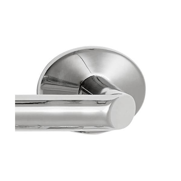 9af73c3886b7 Robert Welch Oblique Toilet Roll Holder Fixed | Harts of Stur