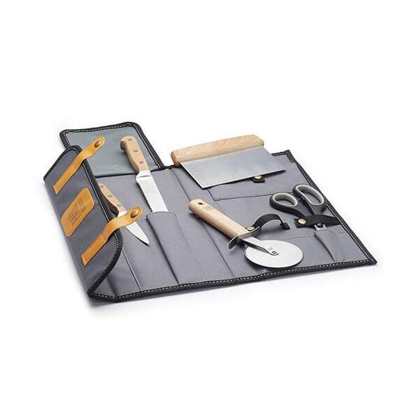Paul Hollywood Bakers Wrap Tool Set