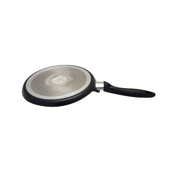 Judge Induction 22cm Crepe Pan