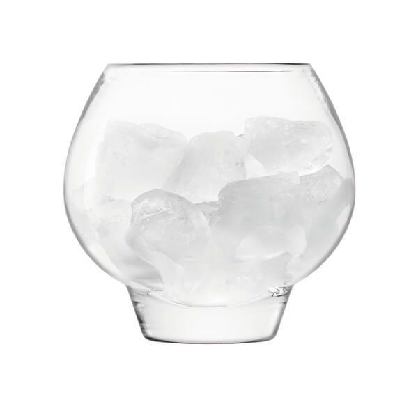 LSA Rum Ice Bucket