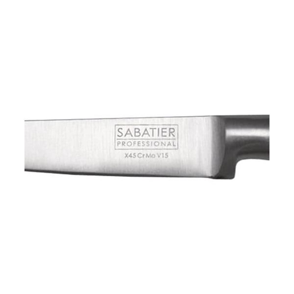 Sabatier Professional All Purpose Knife