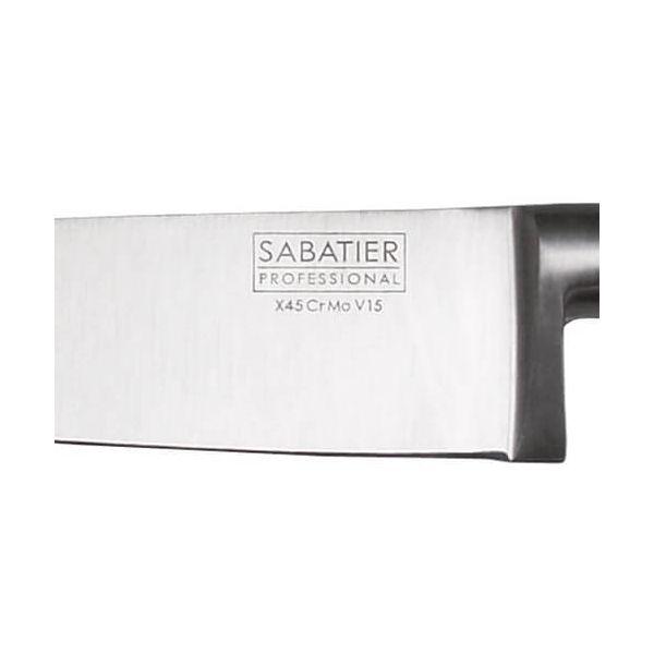 Sabatier Professional 20cm Cook's Knife