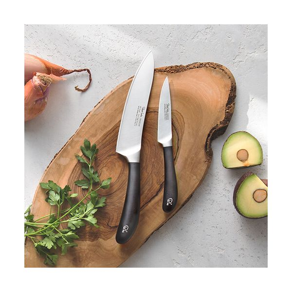 "Robert Welch Signature Cooks / Chefs Knife 16cm / 6.5"""