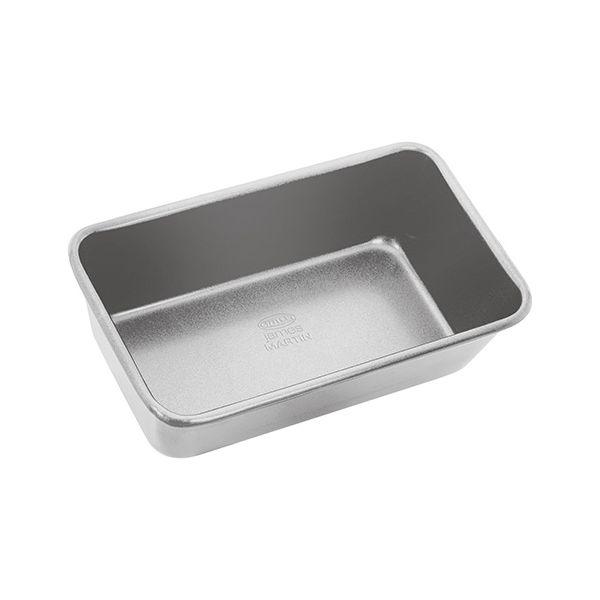 James Martin Bakers Dozen Bakeware 2lb Loaf Pan