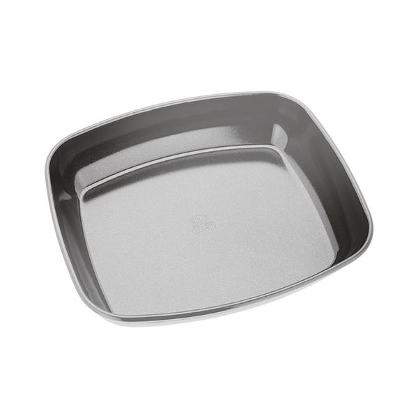 "James Martin Bakers Dozen Bakeware 13.5"" Large Roaster"