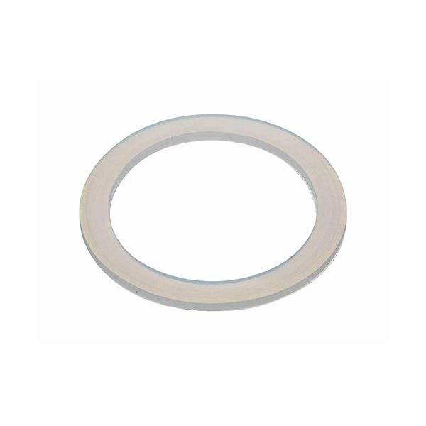 Stellar Espresso Maker Gasket For SM51