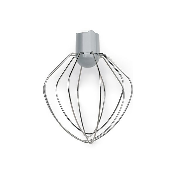 Smeg Wire Whisk for Stand Mixer