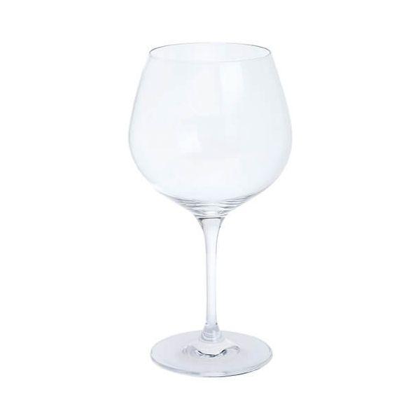 Dartington Just The One Gin & Tonic Copa Glass