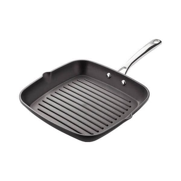 Stellar Cast Grill Pan