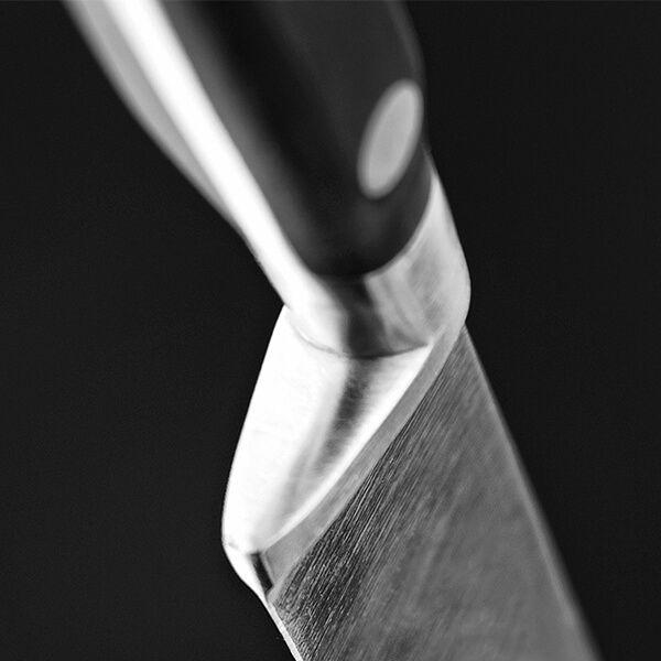 "Stellar Sabatier 4"" / 10cm Utility Knife"